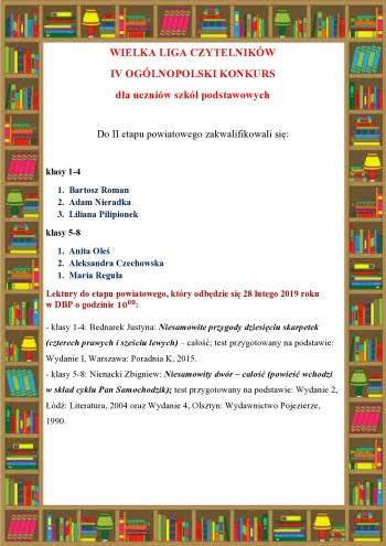 WIELKA LIGA CZYTELNIKÓW-page0001