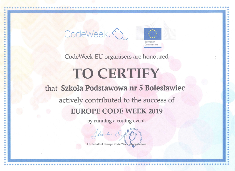 codeweek.png