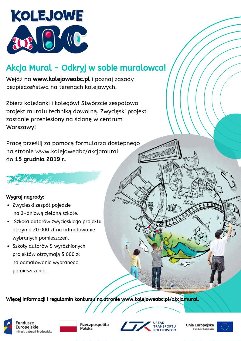 Akcja Mural - plakat.png