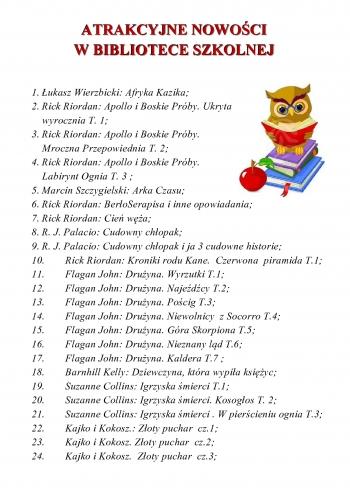 ATRAKCYJNE NOWOŚCI-page0001