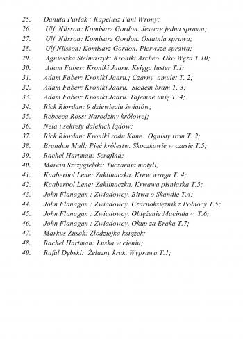 ATRAKCYJNE NOWOŚCI-page0002