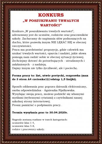 KONKURS-page0001