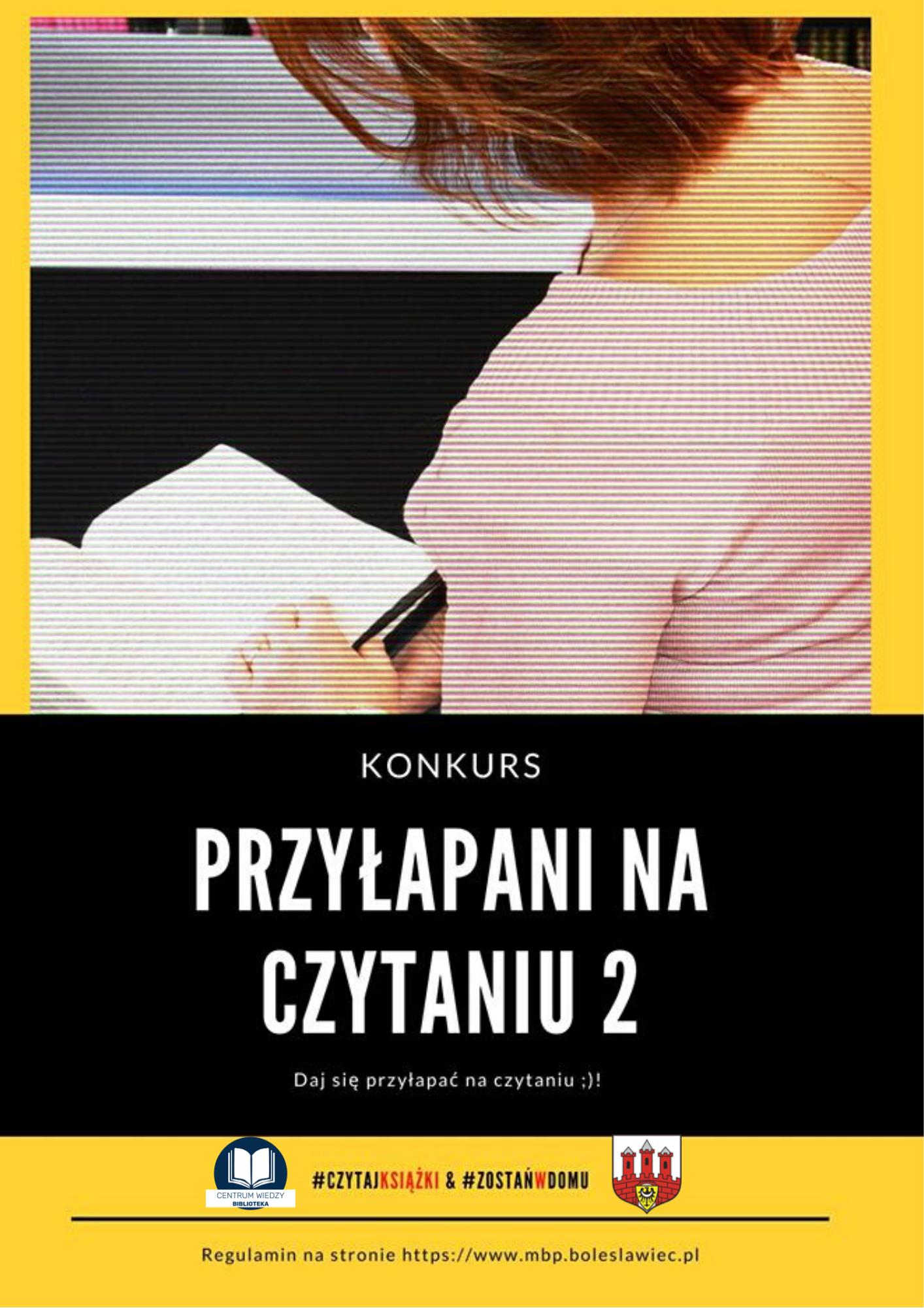 Plakat - przyłapani.png