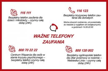 telefony-pomoc-zaufanie