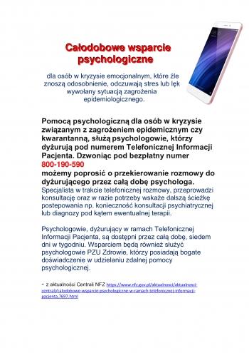 Całodobowe-wsparcie-psychologiczne1