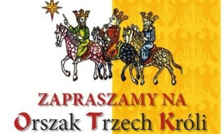 ,,Trzej Królowie  w Bolesławcu''