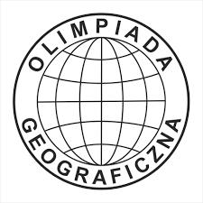 V OLIMPIADA GEOGRAFICZNA