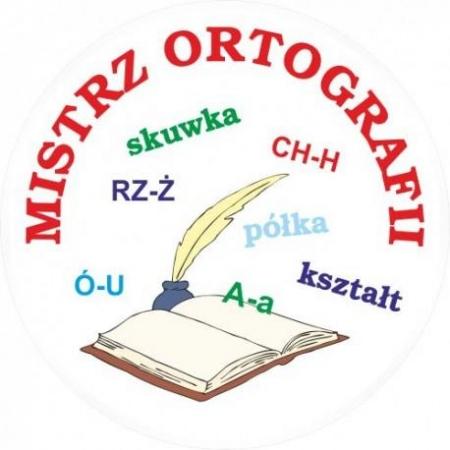 Sukcesy naszych uczniów na Powiatowym Turnieju Ortograficznym!