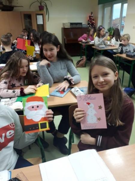 KARTKI Z UKRAINY
